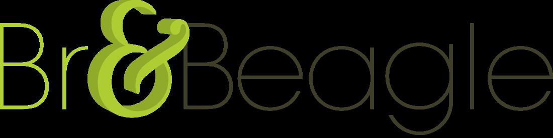 Brand Beagle