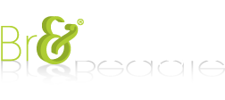Br&Beagle-reverse-logo